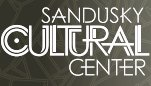 SANDUSKY CULTURAL